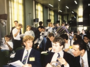 1989-agora-salerno-plenary