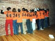 agora03zaragoza36