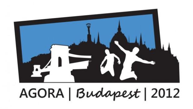 Agora Budapest