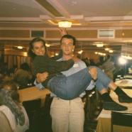 1989 Agora Salamanca Daisy Kopmels