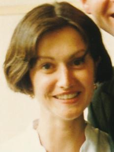 Claudia Casali