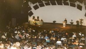 1996PME02