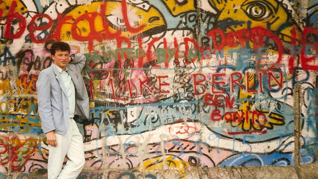 4 Berlin 88