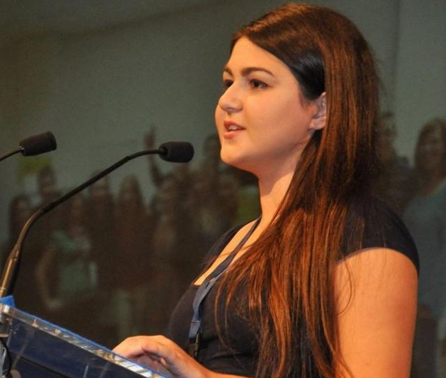 Danae Matakou