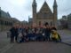 City tour in Den Haag