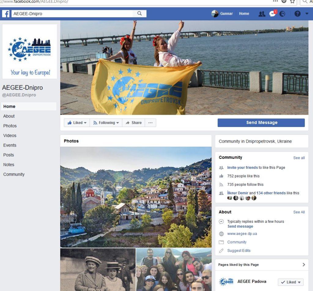 odessa leiden facebook