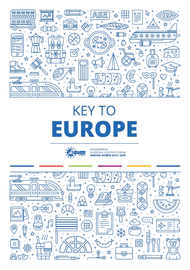 Key2015-2016Cover