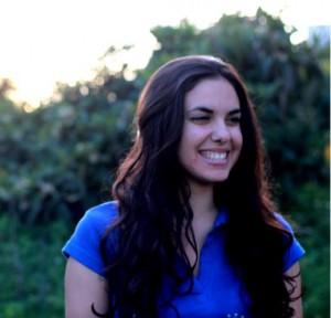 Bernice Saliba