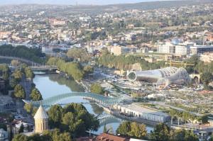 Caucasus0744