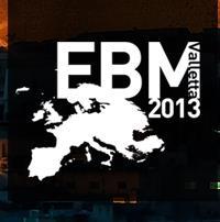 EBM Valletta Black Logo