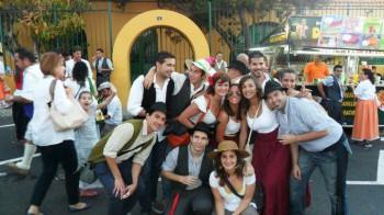 AEGEE-Las Palmas2
