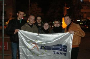 AEGEE-Tirana2