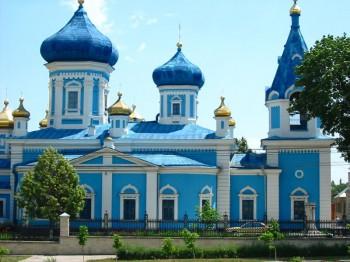 Chisinau_orthodox_church