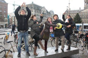 NY2013 Amsterdam4