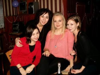 NY2013 Debrecen5