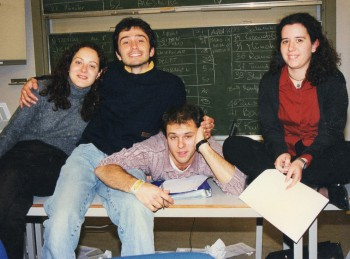 SUCT1998