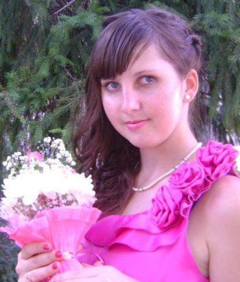Yuliya Korobtsova