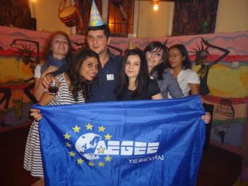 AEGEE-Yerevan3