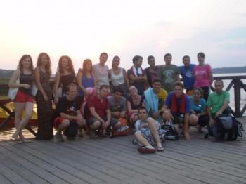 Bialystok Summer University