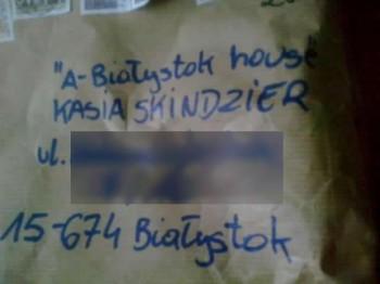Kasia Skindzier3