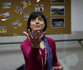 MarijanaRoscic