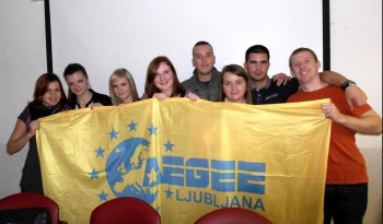 Ljubljana-Board-2013