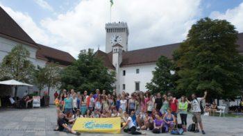 Ljubljana-SU2012-5
