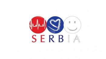 Serbia SU logo
