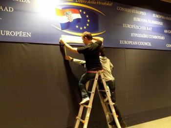 Zagreb conf 5