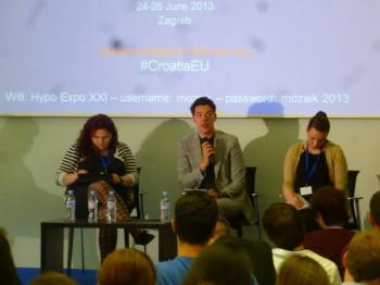 Zagreb conf 7