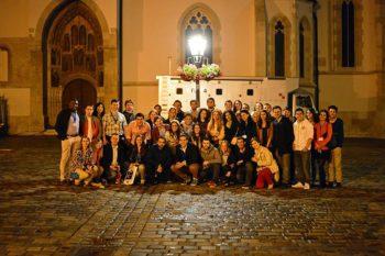 Zagreb group