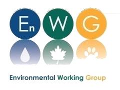 EnWG Logo