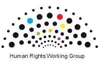 HRWG logo