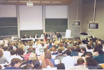 Nov1993 Signing Convention d'adhesion