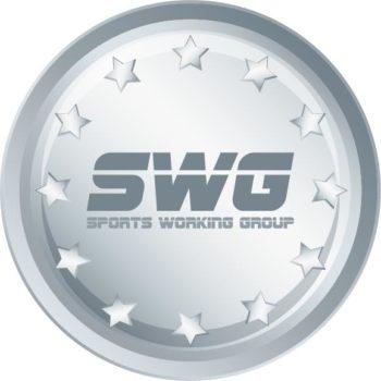 SWG-logo