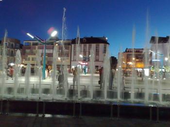 Bihac city2