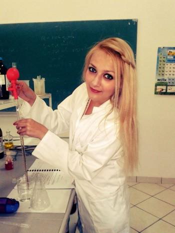 Edina Imsirovic3