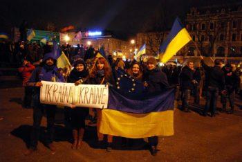 EuroMaidan3