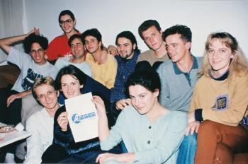 Tuzla1995