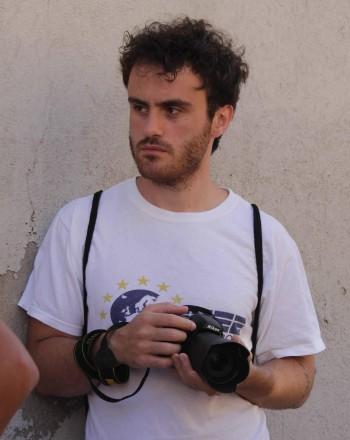 Claudio Armandi
