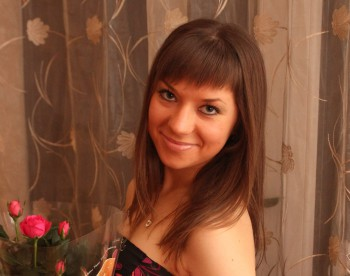 Diana Ondza