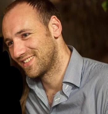 Fabian Brueggemann