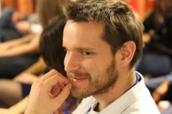 Holger Schmitt