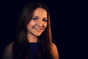 Karolina Kubala