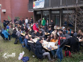Aachen Barbecue3