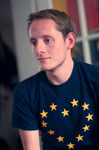 Dominik Stengele
