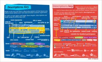 2014 SU description key