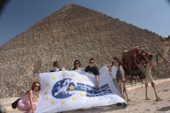 EuroArab Egypt