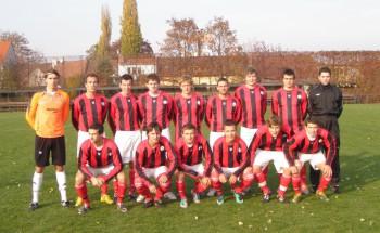 Ivan Bielik Football