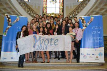 Holger Schmitt Y Vote Valladolid